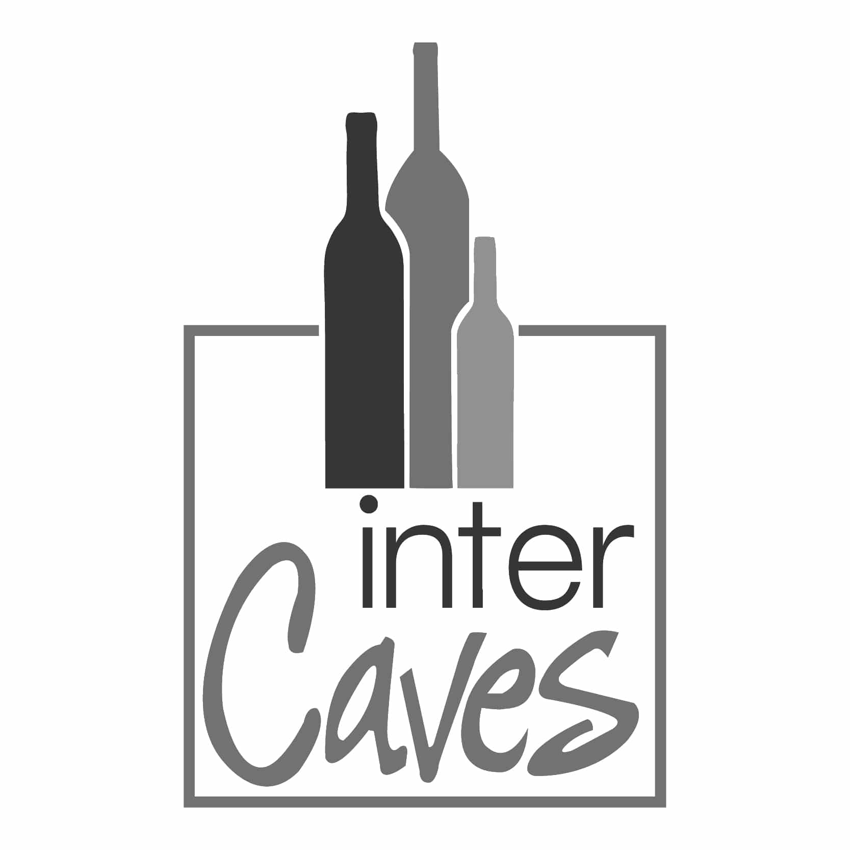 InterCaves
