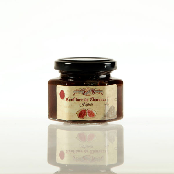Auvergne-HDG-Packshot-confiture-de-figue