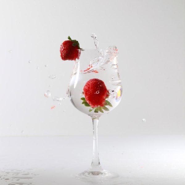 Greg-Courdier-Test-en-studio-dun-chute-de-fraise-3