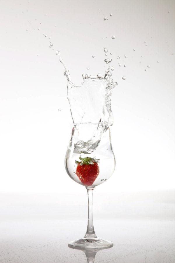 Greg-Courdier-Test-en-studio-dun-chute-de-fraise-5