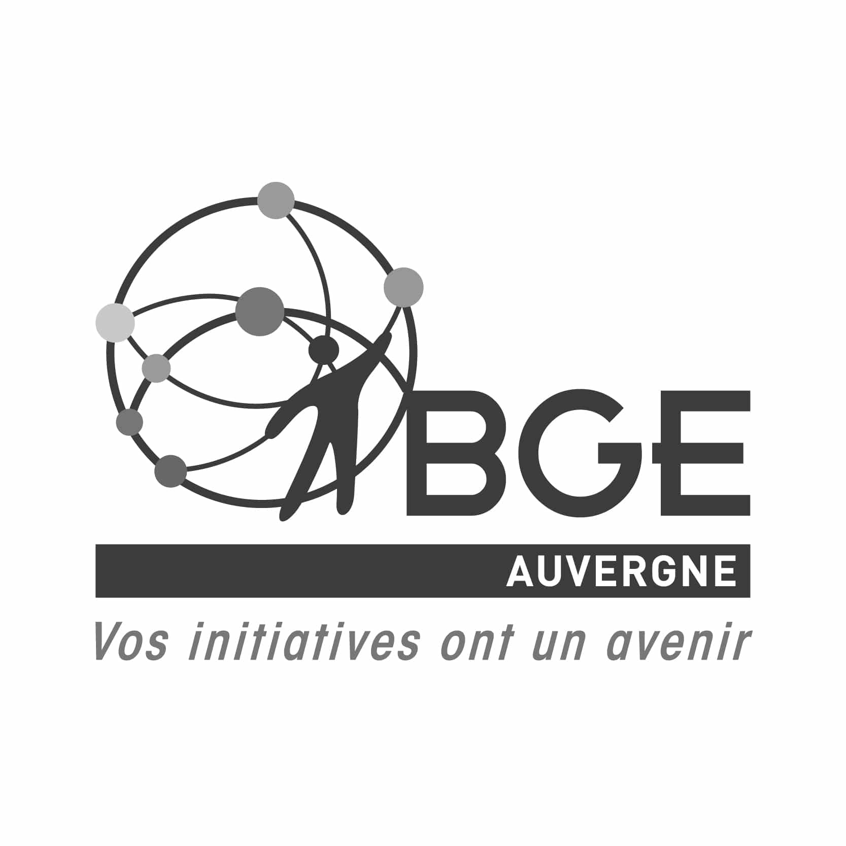 BGE Auvergne