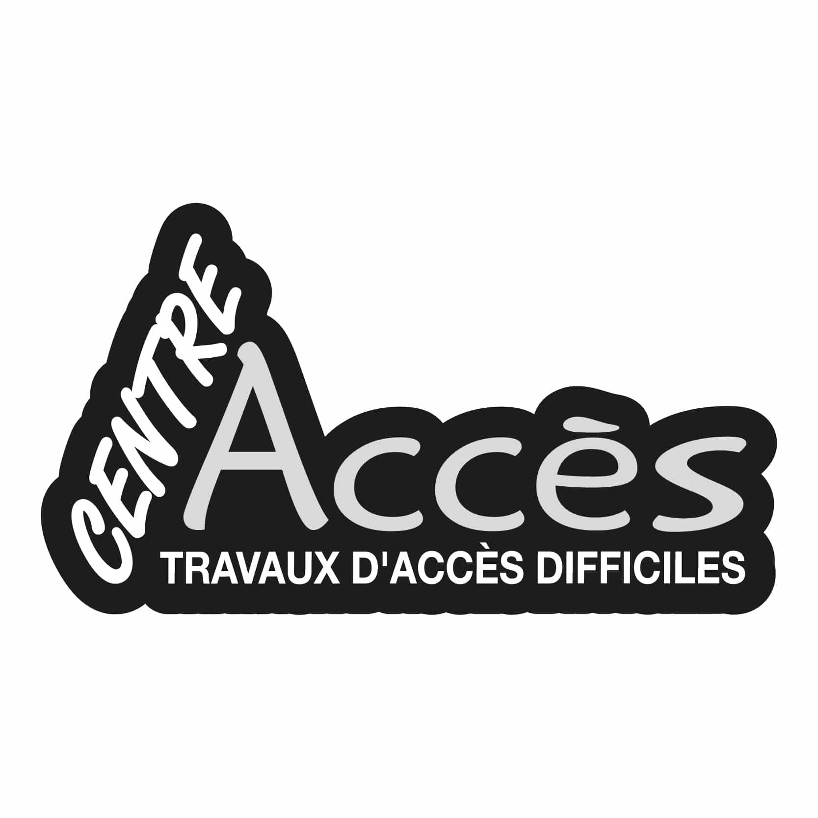 Centre Accès