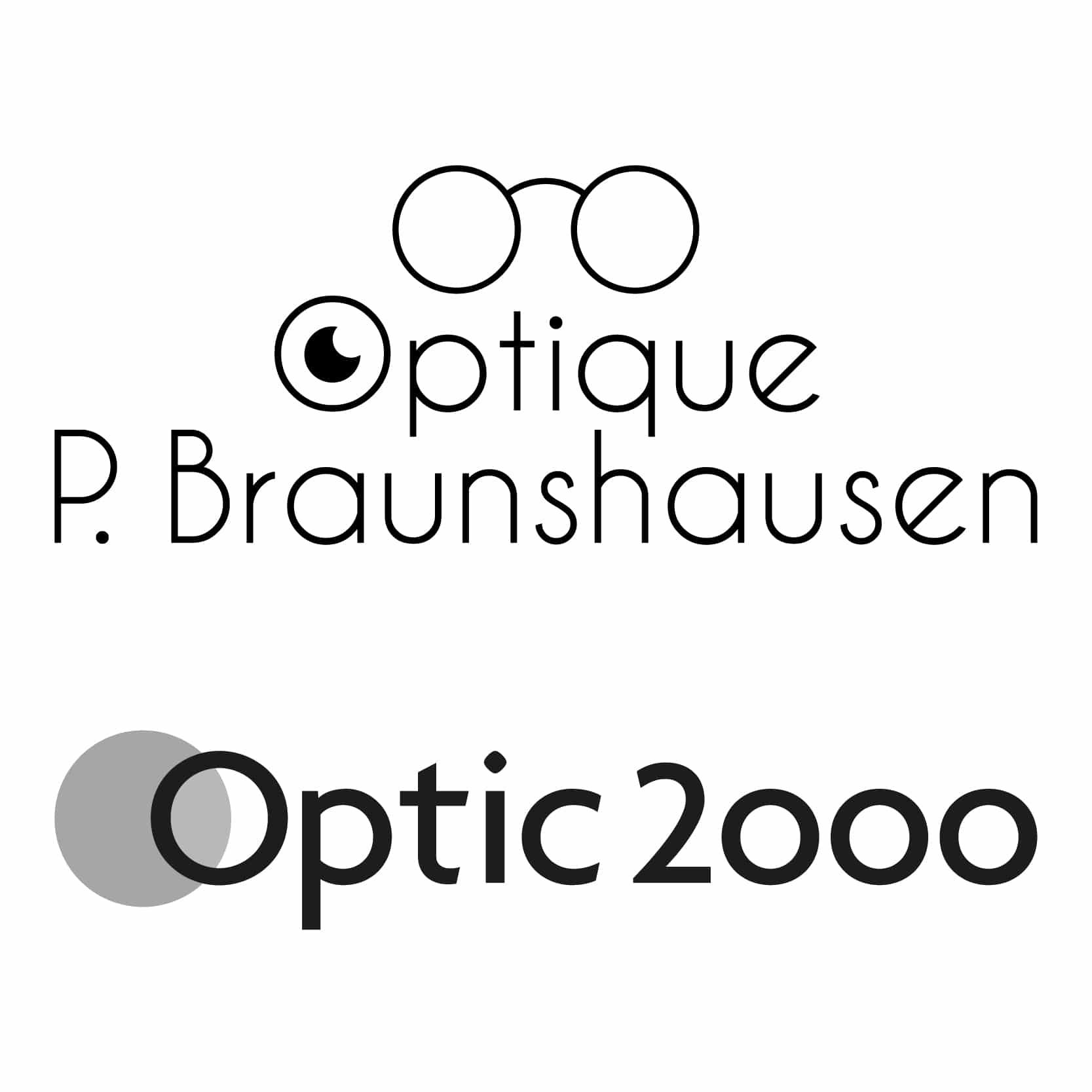Optique Braunshausen