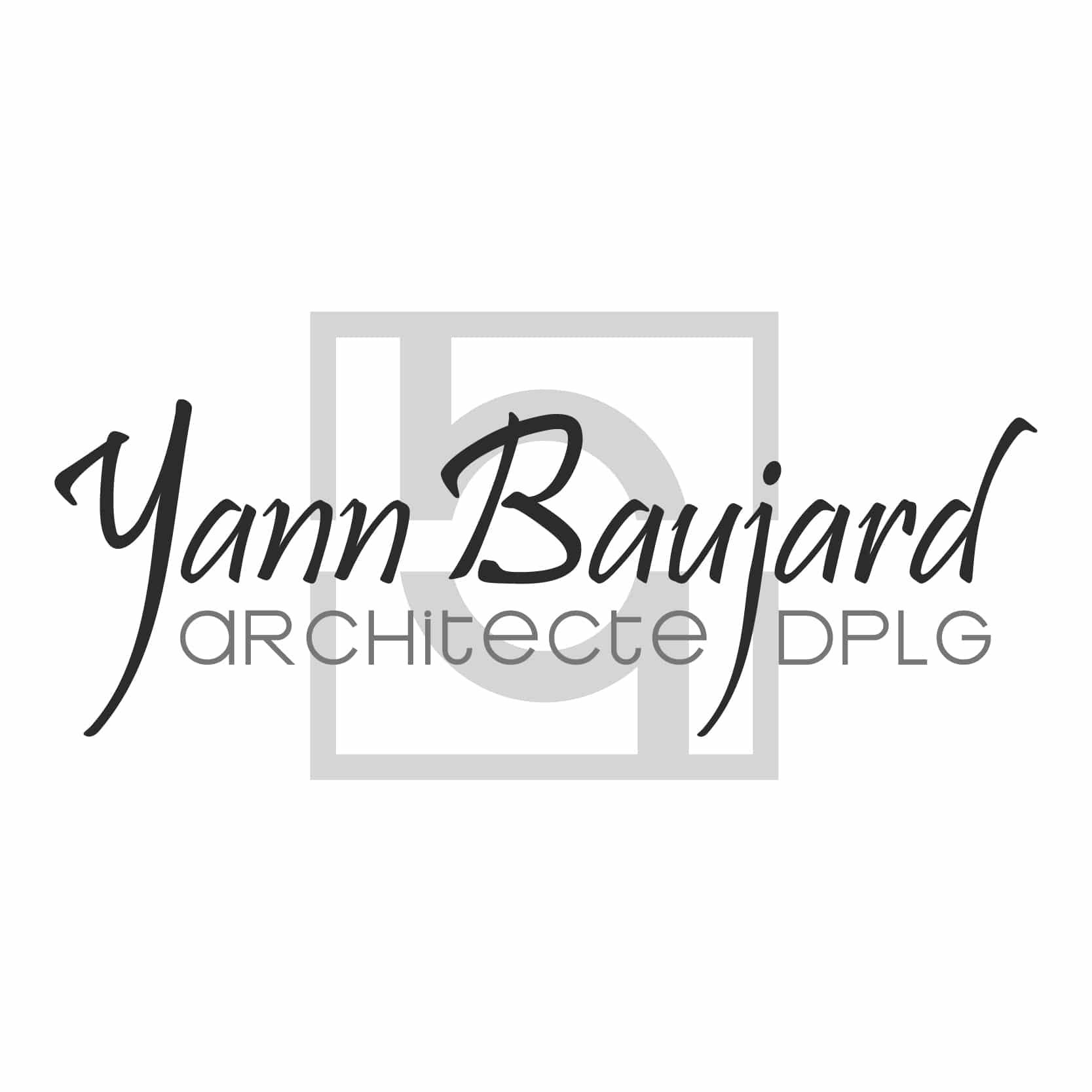 Yann Baujard Architecte