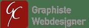 Greg Courdier Conception et Réalisation de communication Web et Print