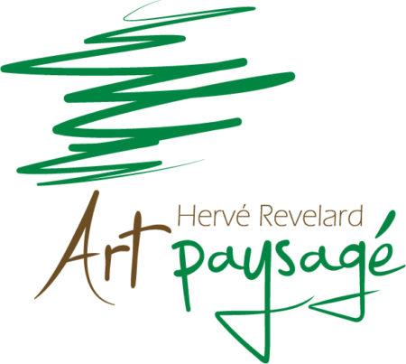 Art Paysagé - Hervé Revelard