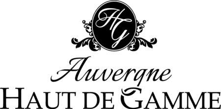 Auvergne HDG