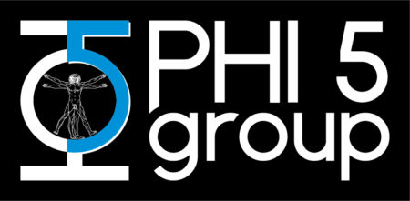 PHI 5 group
