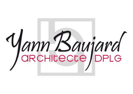 Yann Baujard - Architecte